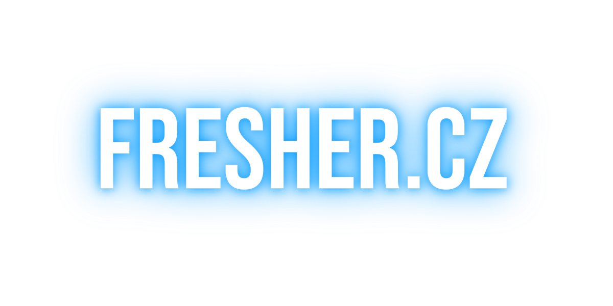 fresher1200by600